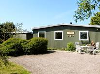 Casa de vacaciones 190898 para 4 personas en Rønne