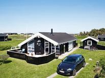 Holiday apartment 190904 for 6 persons in Lønstrup