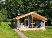 Vakantiehuis 190905 voor 6 personen in Hvidbjerg