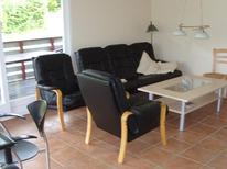 Ferienwohnung 190979 für 4 Personen in Andkær Vig