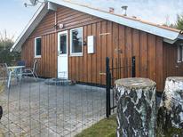 Casa de vacaciones 190986 para 6 personas en Lovns
