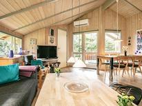 Ferienhaus 190986 für 6 Personen in Lovns