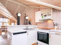 Maison de vacances 190992 pour 6 personnes , Ristinge