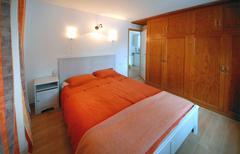 Appartement 1900871 voor 3 personen in San Marcos