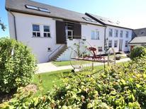 Maison de vacances 1900881 pour 28 personnes , Binsfeld