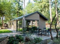 Villa 1900884 per 4 persone in Maarn