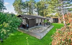 Ferienhaus 1900910 für 4 Personen in Kelstrup Strand