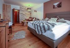Studio 1900945 for 4 persons in Gosau