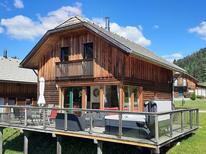 Vakantiehuis 1901258 voor 8 personen in Sankt Georgen ob Murau