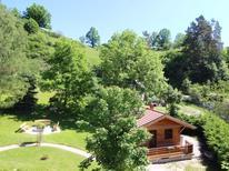 Vakantiehuis 1901277 voor 4 personen in Becov nad Teplou