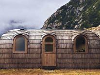 Vakantiehuis 1901292 voor 4 personen in Drumnadrochit