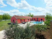 Holiday home 1901372 for 10 persons in Polača