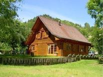 Ferienhaus 1901436 für 9 Personen in Lalaye