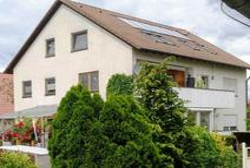 Ferienwohnung 1901611 für 7 Erwachsene + 1 Kind in Gosberg