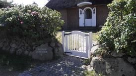 Feriebolig 1901639 til 4 personer i Kampen auf Sylt