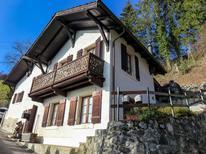 Dom wakacyjny 1901648 dla 6 osób w Gryon