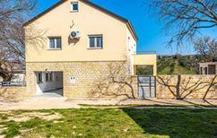 Villa 1901671 per 6 persone in Cicvare
