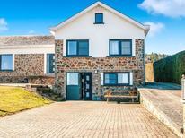 Casa de vacaciones 1901719 para 5 personas en Jevigné