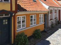 Holiday home 1901724 for 3 persons in Ærøskøbing