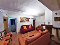 Holiday home 1901753 for 5 persons in Portacomaro