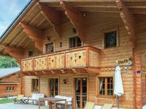 Rekreační dům 1901763 pro 10 osob v Les Diablerets