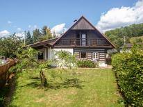 Holiday home 1901768 for 8 persons in Lanov