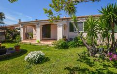 Rekreační dům 1901787 pro 6 osob v Borgo