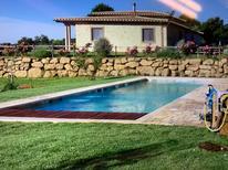 Ferienhaus 1901985 für 10 Personen in Gradoli