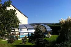 Holiday home 1902277 for 6 persons in Joigny sur Meuse