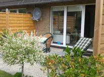 Holiday home 1902434 for 5 adults + 1 child in Brodersby-Schönhagen