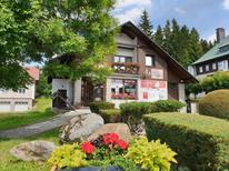 Holiday apartment 1902467 for 5 persons in Harrachov