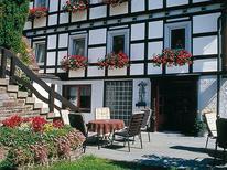 Værelse 1902540 til 2 personer i Schmallenberg-Nordenau