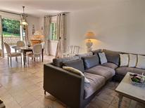 Rekreační dům 1902584 pro 6 osob v Les Hauts-de-Chée