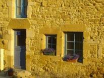 Casa de vacaciones 1902613 para 4 personas en Montmédy