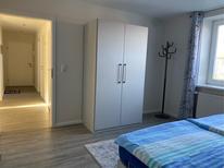 Rekreační byt 1902736 pro 4 osoby v Burg auf Fehmarn