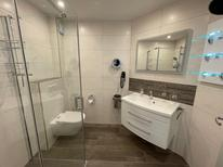 Holiday apartment 1902737 for 4 persons in Burg on Fehmarn