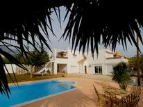 Holiday home 1902773 for 11 persons in Alcanar