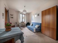 Appartement 1902884 voor 4 personen in San Daniele del Friuli