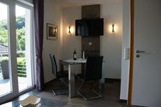 Holiday apartment 1902917 for 2 persons in Alf