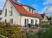 Holiday apartment 1903078 for 6 adults + 1 child in Rerik
