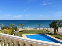 Holiday apartment 1903181 for 6 persons in Alicante Golf