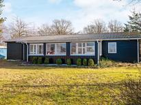 Holiday home 1903408 for 6 persons in Ahl
