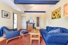 Appartamento 1903415 per 2 persone in Dahme