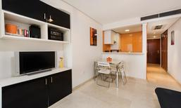 Appartement 1904317 voor 5 personen in Madrid