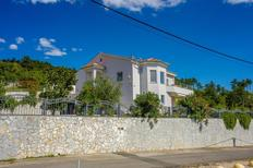 Holiday apartment 1904566 for 5 persons in Crikvenica