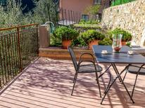 Holiday apartment 1905499 for 6 persons in Albenga