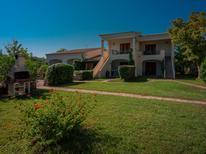 Rekreační byt 1905504 pro 4 osoby v Limpiddu
