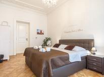 Appartement 1905534 voor 14 personen in Praag 1-Staré Mesto, Josefov