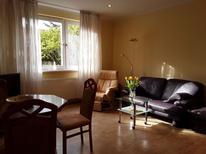 Ferielejlighed 1905571 til 2 personer i Lohfelden