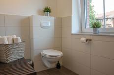 Appartement 1905603 voor 4 personen in Grasberg